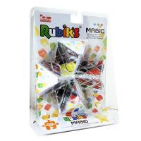 "Головоломка-трансформер ""Магия Рубика"" (Rubik's Magic). /RUBIK'S. KP45004"