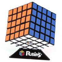 Кубик Рубика 5х5 (С наклейками). /RUBIK'S