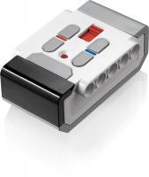 [New] 45508 Ик-маяк EV3. /Lego. Parts. 72156