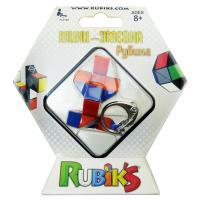 """Брелок """"Мини-Змейка"""". /Rubik's. КР72128"""