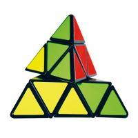 Пирамидка (Meffert's Pyraminx). /Meffert's