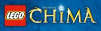 Легенды Чимы / Legends Of Chima