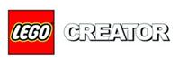 Криэйтор / Creator