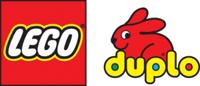 Дупло /  Duplo