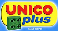 UNICO plus (Италия)