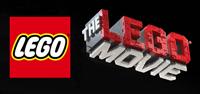 ЛЕГО ФИЛЬМ / The LEGO Movie