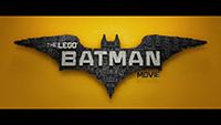 Лего Бэтмен / Lego the Batman